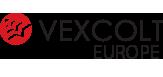 Vexcolt Europe BV